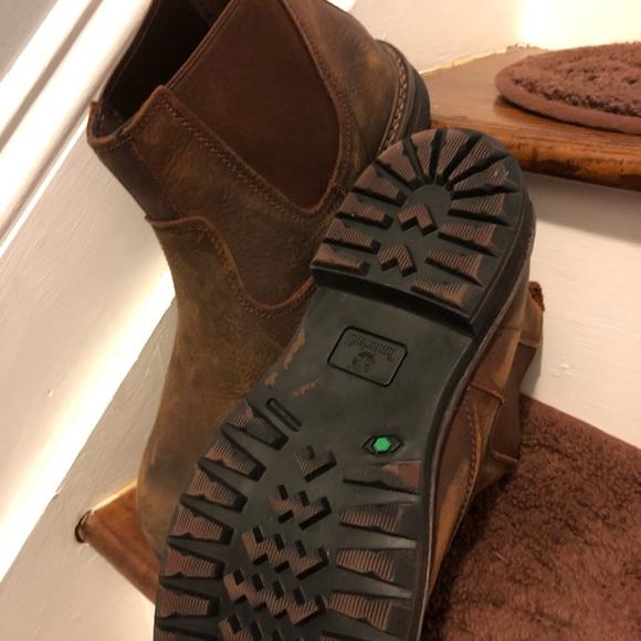 Timberland Shoes   Timberland Boots